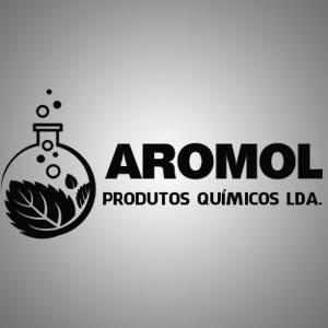 aromol