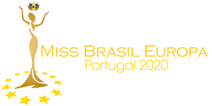 logo-miss-2020-site